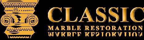 Classic Marble Restoration