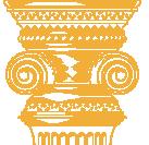 classic-logo-columntop