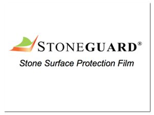 Stoneguard Protection Film